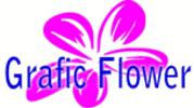 Envíos de flores Graficflower